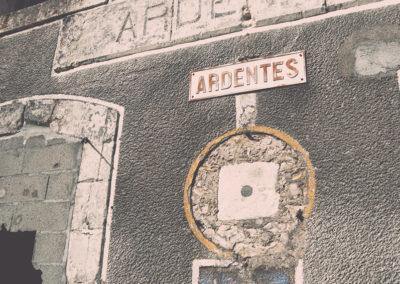 gare_ardentes-38
