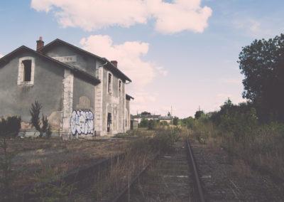 gare_ardentes-39