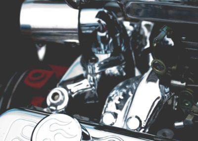 voiturevintage21
